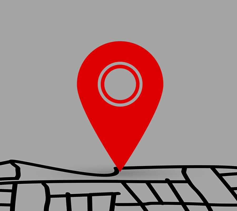 ethemis map